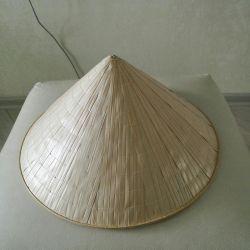 Hat din Vietnam