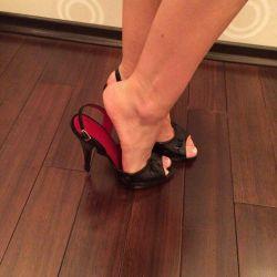 Παπούτσια Gizia