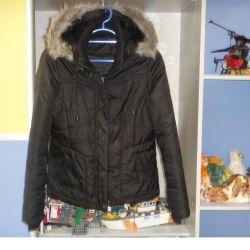 Almanya'dan Kadın Cherokee Orijinal Ceket