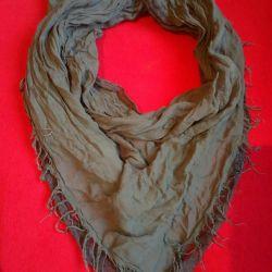 Marks & Spencer scarf