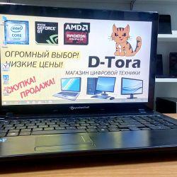 Φορητοί υπολογιστές