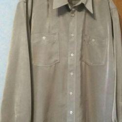 Coleman πουκάμισο 54-56ρ