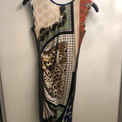 Αυτοκρατορικό φόρεμα