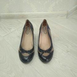 χαριτωμένα παπούτσια μεγέθους 37