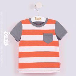 T-shirt 74
