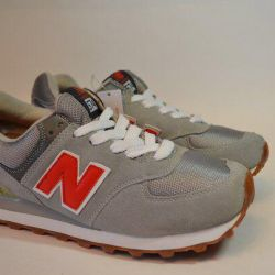 New popular sneakers New Balance 574