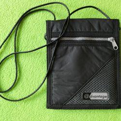 Ksivnik (wallet purse) dvantage sport