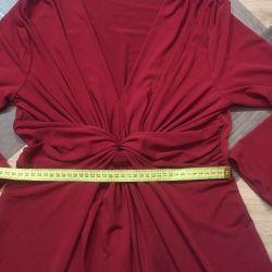 George φόρεμα p 46-48