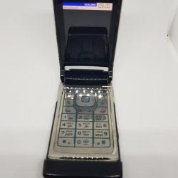Nokia N76-1 rarity