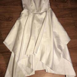 Mohito rochie elegant
