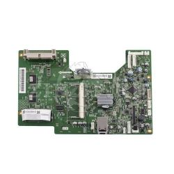 Main board for Kyocera Mita FS-3040MFP, 3140MFP