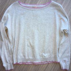 Victoria's Secret sweater for women