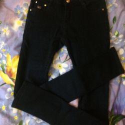 Jeans 32 r-ra