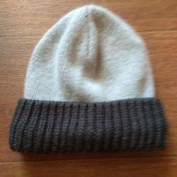 Marmalato Women's Hat