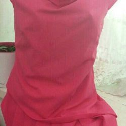 платья 200р.новые.скидка на всю одежду