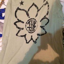 2 tricouri