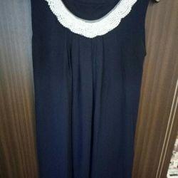 Φόρεμα για έγκυες σελ.48