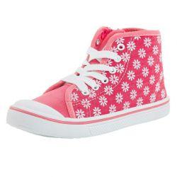 Kızlar 30th boyutu için spor ayakkabı