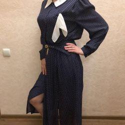 Berhaus'tan Elbise