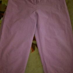 Breeches women