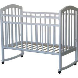 Baby bed Alita 2. New