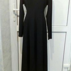 Γυναικείο φόρεμα.