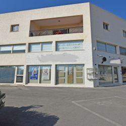 Apartament cu două dormitoare în Pyrgos, Limassol