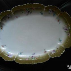 Kuznetsova Porcelain