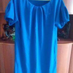 Νέο φόρεμα 48-50