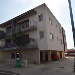 Apartament cu un dormitor în Lythrodontas, Nicosia