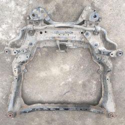 Subframe for Mazda 6 gh 2007-2012 gv.