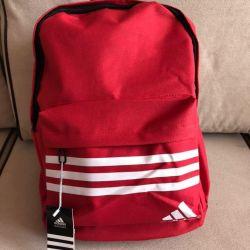 Надeжный Рюкзак Мужской Adidas Original