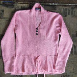 Sweater soft yarn.46-48