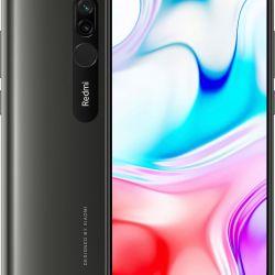 Smartphone Xiaomi Redmi 8 32 GB