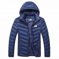 TNF ceket yeni