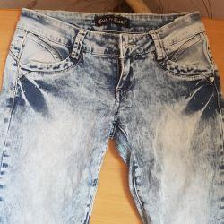 Pants, shorts, breeches, pants