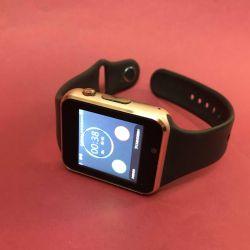 Ρολόγια με sim