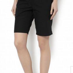 Shorts Len