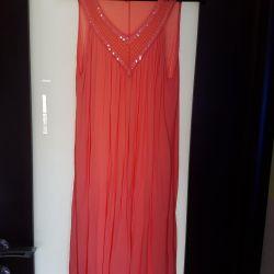 İtalya elbise
