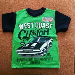Yeni tişört 92r.