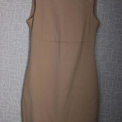 New dress oodji