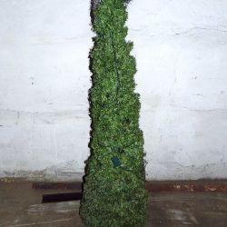 Molid artificial 155 cm
