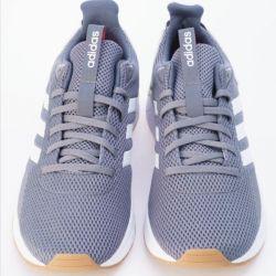 Αθλητικά παπούτσια νέο ADIDAS QUESTAR RIDE