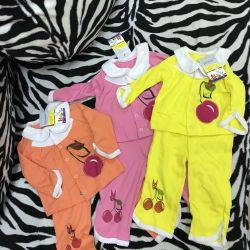 Suits for newborns new