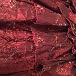 Dress elegant 110р