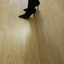 Winter boots VILADOR