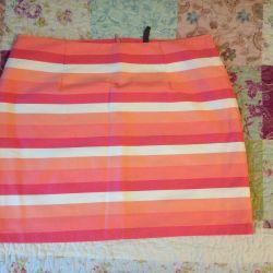 Skirt NAFNAF new