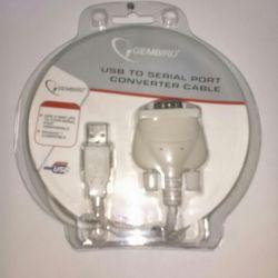 Pc için kablo