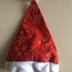 Șapcă de Anul Nou