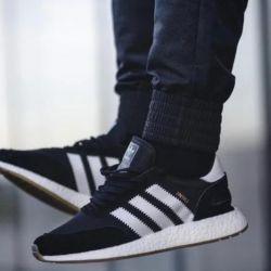 Spor ayakkabı adidas lniki